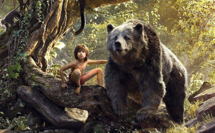 《小鹿斑比》真人版電影將採用和《與森林共舞》、《獅子王》相似的技術。
