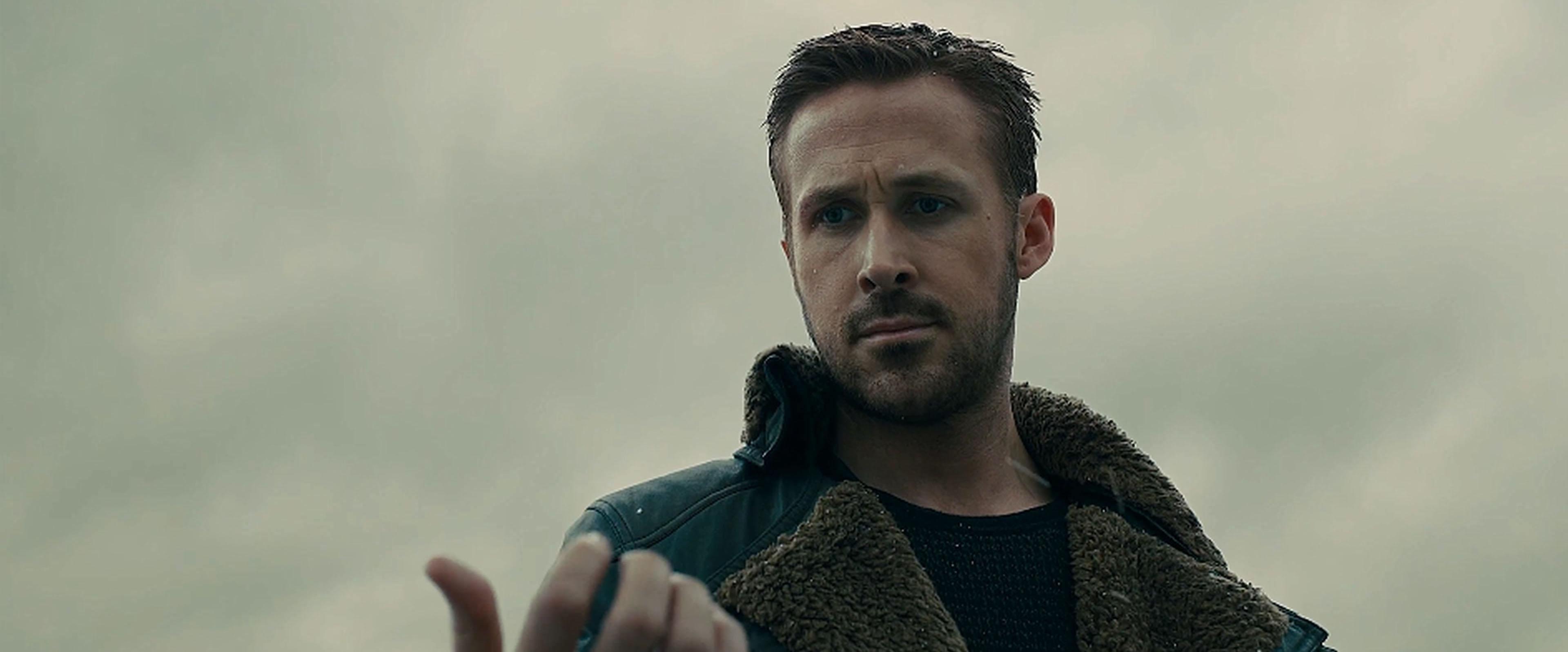 《銀翼殺手 2049》編劇聊最後 K 的命運、與致敬