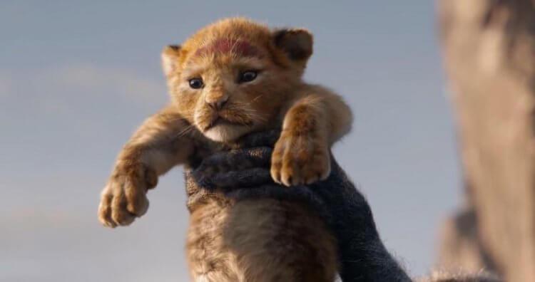 《獅子王》(The Lion King) 本週將成為迪士尼今年第四部票房超過十億美金的電影。