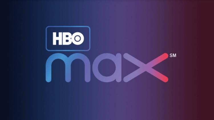 華納兄弟旗下串流平台 HBO Max。