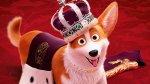 【影評】《女王的柯基》柯基犬大冒險!就算是動畫電影也要努力爭寵耍心機