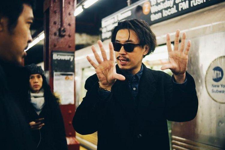 《模犯生》導演納塔吾彭皮里亞新片《一杯上路》獲得日舞影展世界電影單元的評審團特別獎。