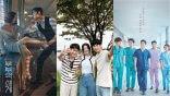 2020年韓國人最關注哪些影劇和演員?「她和他」並列韓國人最愛演員,「這些片」在韓國超受歡迎!