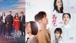 2020年Google熱搜戲劇TOP10出爐!「這部戲」打敗《想見你》、《夫妻的世界》榮登臺灣地區話題No.1