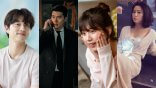 2020韓國蓋普洛演員前十民調出爐,韓國民眾心目中好感度最佳電視劇演員是「她」!