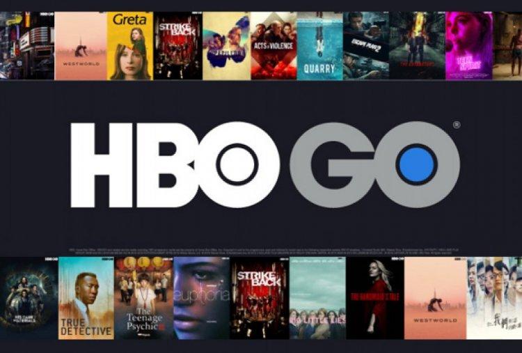 華納媒體日前剛正式上線的HBO GO 線上影音服務,將有 15 部原創影劇大作陸續推出上線。