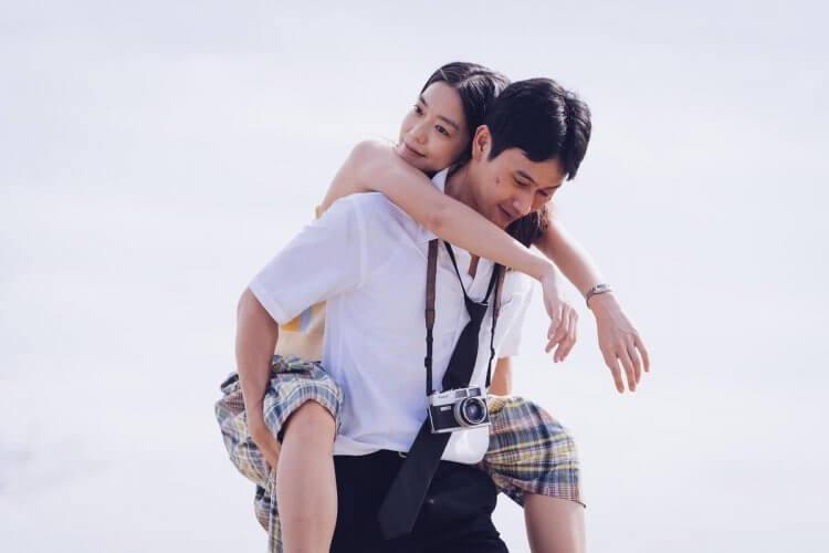 陳玉勳導演的《消失的情人節》