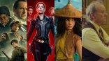 好擠啊!迪士尼 2021 年定檔一覽表:《黑寡婦》、《金牌特務:金士曼起源》、《上氣》等 18 部電影檔期整理