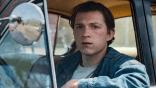 Netflix《神棄之地》首波評價出爐 : 籠罩絕望的沉悶暴力之作,湯姆霍蘭德表現讓人「心碎」