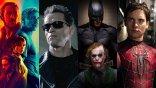 續集魔咒不是真的! 詹姆斯岡恩公開「超越首集」的 27 部續集片單,《銀翼殺手2049》、《美國隊長 2:酷寒戰士》、《黑暗騎士》皆入榜