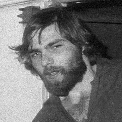 阿米提維爾鬼屋 事件的兇手 小羅納德狄法歐 宣稱受到神祕聲音驅使犯案