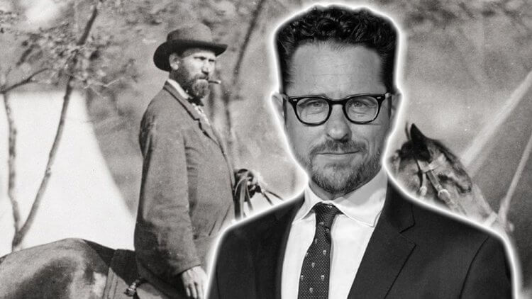 J.J. 亞伯拉罕聯手華納兄弟,因林肯聲名大噪的「平克頓偵探事務所」將登大銀幕首圖