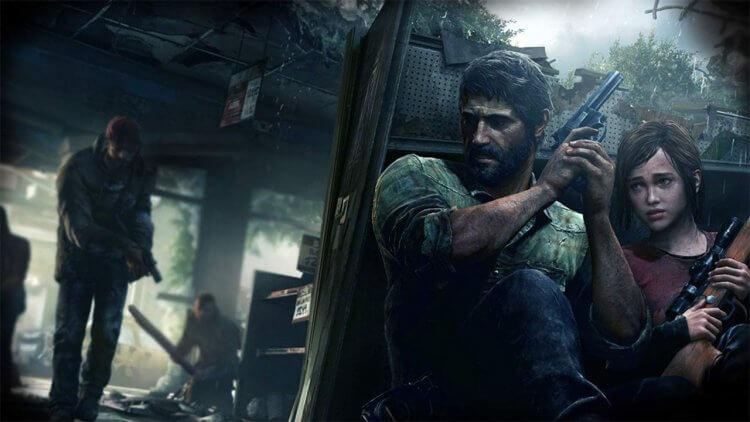電玩迷嗨起來!《核爆家園》主創克雷格麥辛與 HBO 再次合作,將人氣遊戲《最後生還者》改編為影集首圖