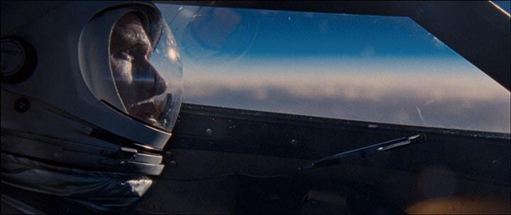 他不只是個太空人──《 登月先鋒 》將會呈現 阿姆斯壯 人生各種面相。