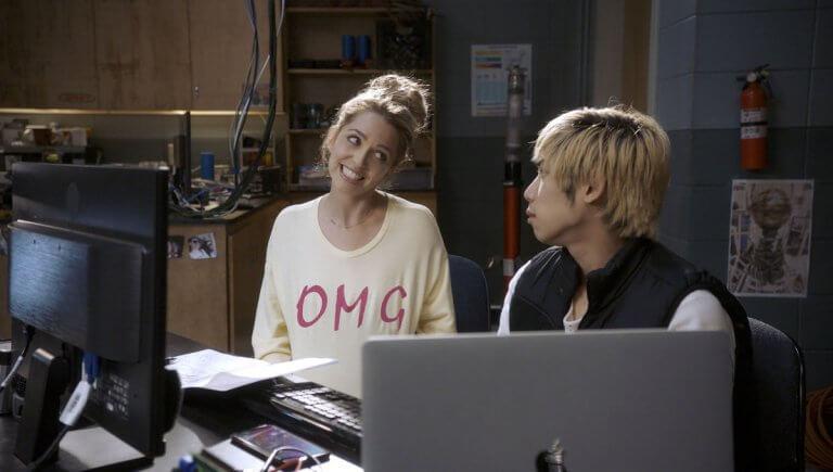 《祝你忌日快樂》導演表示:本片片尾即將揭露第三集的伏筆