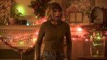 黑色星期五該看什麼?經典砍殺片重啟電影《黑色聖誕節》,給你滿滿的大逃殺