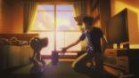 太一與亞古獸最後的冒險 !《數碼寶貝 LAST EVOLUTION 絆》動畫電影 4/24 全台上映