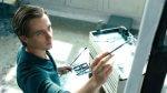 【2019奧斯卡】德國影帝湯姆希林《無主之作》傳神詮釋一代藝術大師葛哈李希特波濤人生