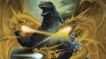 【專題】怪獸系列:《哥吉拉vs王者基多拉》為了票房,三頭金龍領銜出擊(57)