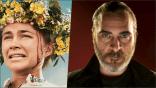 新科奧斯卡影帝瓦昆菲尼克斯挑戰正統恐怖電影!將主演《仲夏魘》導演的「四小時夢魘喜劇」?