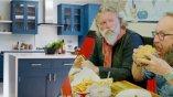 好住好吃又好玩,BBC Lifestyle 頻道《歷史舊屋大翻新》《大鬍子饕客騎遊 66 號公路》3 月首播節目雙推薦