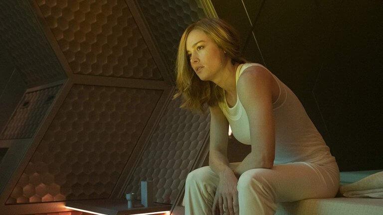 《復仇者聯盟 4:終局之戰》漫威 12 位女英雄  接棒帶領漫威電影下個 10 年