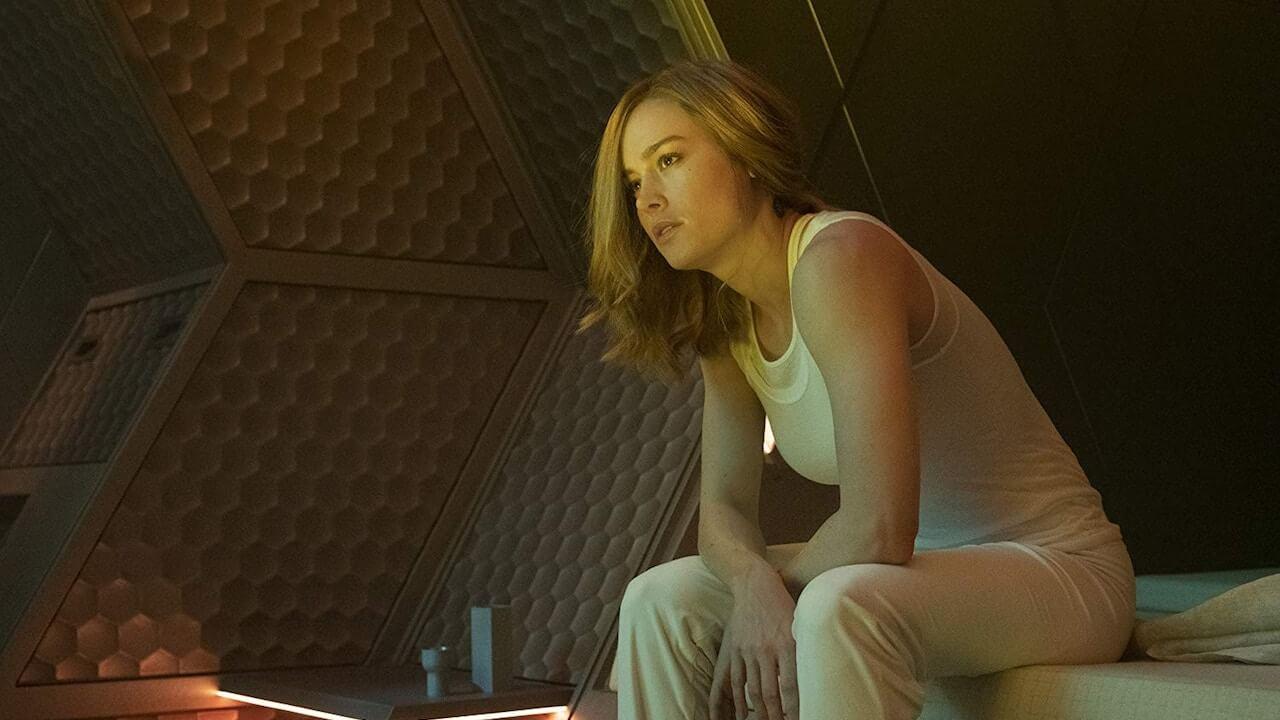 《復仇者聯盟 4:終局之戰》漫威 12 位女英雄  接棒帶領漫威電影下個 10 年首圖