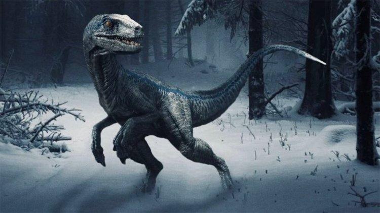 外傳?影集?《侏羅紀世界 3》會是系列完結嗎?製作人表示:「我希望牠們能夠存在一段時間。」首圖