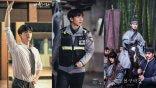 3月韓劇片單超豐富!多達 7 部韓劇即將開播,李昇基、宋江、張東潤相繼回歸,《朝鮮驅魔師》有望再掀驅魔熱潮
