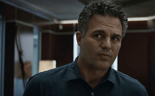 漫威電影宇宙中的「綠巨人」浩克,在選定馬克盧法洛 (Mark Ruffalo) 飾演之時,也遭受很多質疑的聲浪。