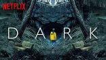 【線上看】Netflix 最燒腦科幻影集是它?德國懸疑影集《闇》穿越時空、蟲洞理論,第三季最終季 6/27 上線