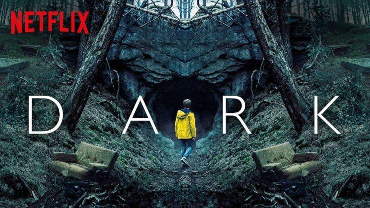 【線上看】Netflix 最燒腦科幻影集是它?德國懸疑影集《闇》穿越時空、蟲洞理論,第三季最終季 6/27 上線首圖