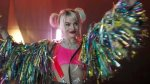 哈莉奎茵:「想我了嗎?」《猛禽小隊:小丑女大解放》前導預告曝光全新小丑女及女獵手、黑面具新角色造型
