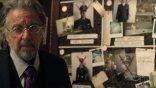 演技天王艾爾帕西諾首度挑戰演出長篇影集!《納粹獵人》將揪出陰影裡的納粹餘孽
