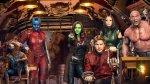 復仇者聯盟 4 之後粉絲最想看什麼?《星際異攻隊 3》奪下爛番茄網友票選最期待的漫威電影第一名