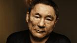 日本演藝史上最高贍養費!「極惡非道」名導北野武驚傳離婚 59 億財產全給前妻