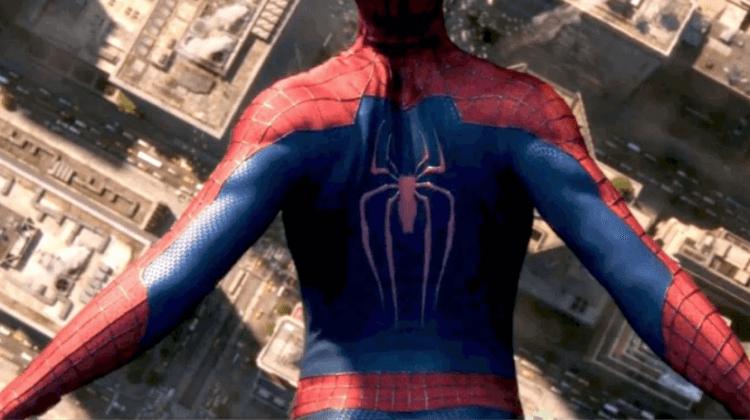 索尼影業的超級英雄電影《蜘蛛人驚奇再起 2:電光之戰》以超高成本製作。