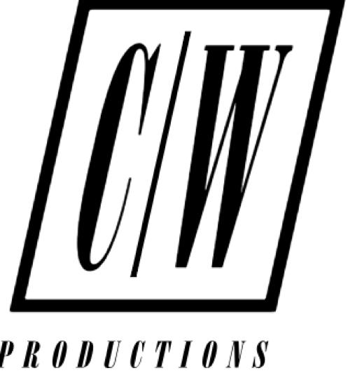 阿湯哥和夥伴華格納共同創辦的克魯斯 / 華格納製片公司。