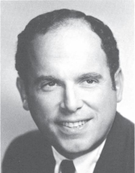 時任 Y&R 廣告公司老闆的:史蒂芬法蘭克福。