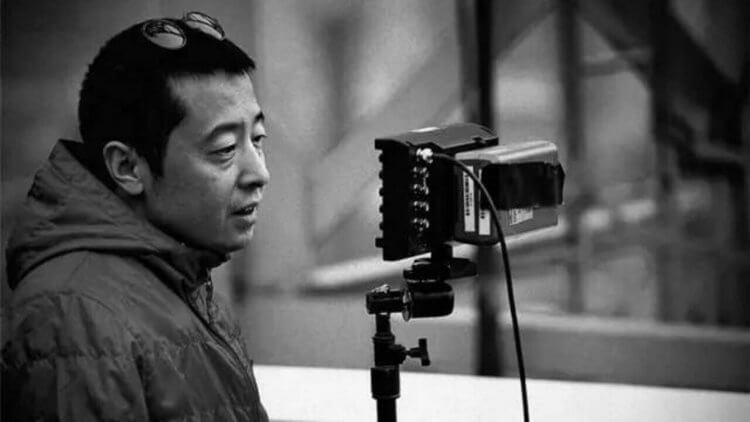 中國名導賈樟柯退出一手催生的「平遙影展」,中國影展未來誰能保有獨立精神?首圖