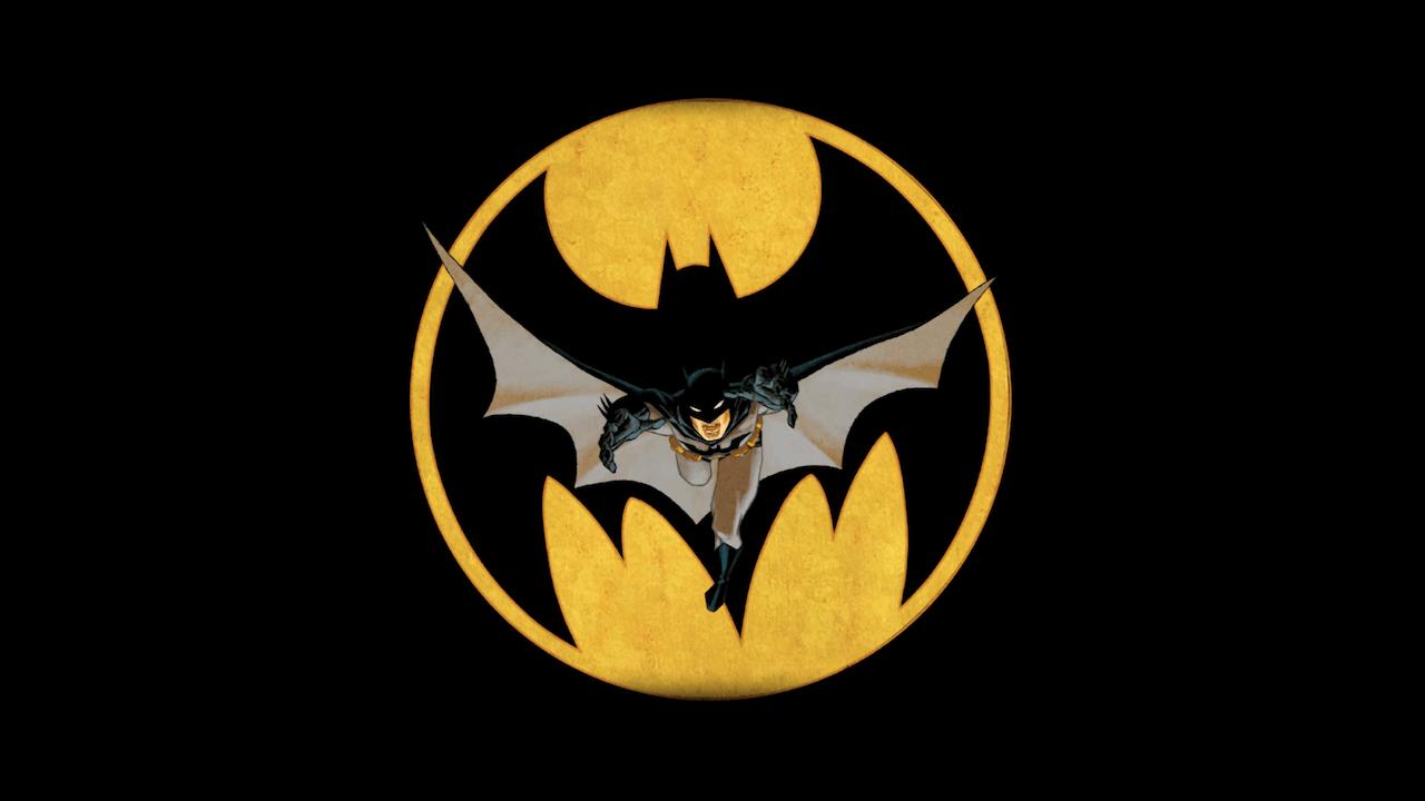 【專題】那些年,我們永遠錯過的蝙蝠俠電影 (六) 完:胎死腹中的蝙蝠俠們養育了黑暗騎士首圖