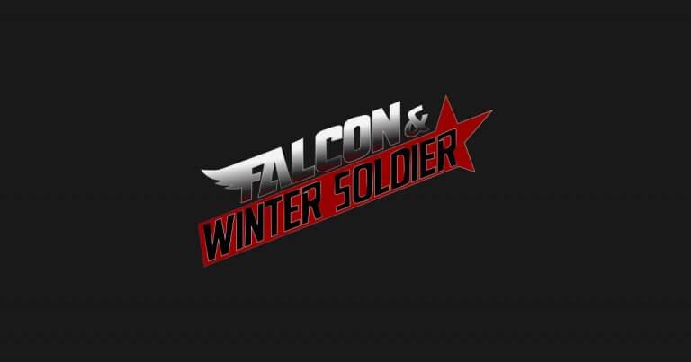 《獵鷹與酷寒戰士》據傳將於 2020 年 8 月於 Disney+ 平台上開播。