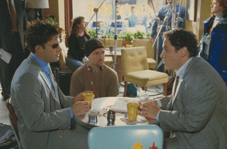 彩蛋不應該是電影的重點,而強森很明顯搞錯方向,使得《夜魔俠》的口碑不如預期。