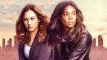 潔西卡艾芭、蓋柏莉尤恩成警探雙嬌!《絕地戰警》延伸影集《洛城戰警》今年夏天推出第二季
