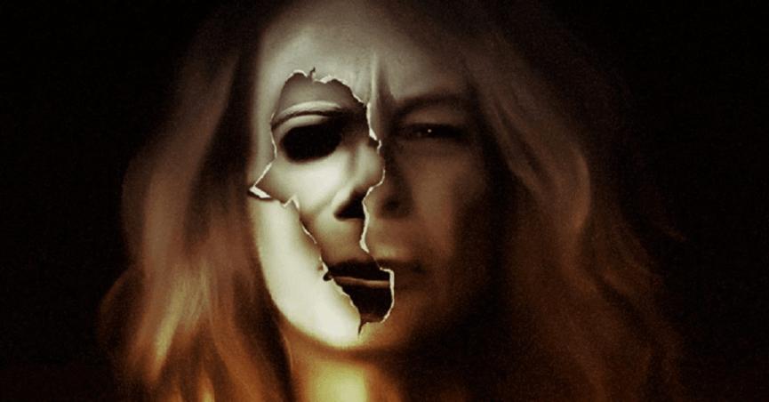 潔美李寇帝斯 表示《 月光光心慌慌 》是她畢生最大的成就。
