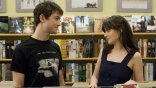 《戀夏 500 日》10 年後:它從來都不是愛情電影,我們知道卻不願意承認