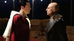 神奇字眼 Shazam!《沙贊!》與希瓦納博士正面對決激戰畫面曝光