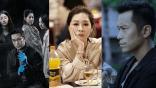 【金鐘 55】電視金鐘獎入圍名單出爐:2020熱門台劇《誰是被害者》、《俗女養成記》、《罪夢者》入圍8項領先