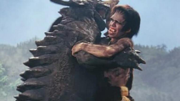【專題】怪獸系列:《科學怪人對地底怪獸》沒有哥吉拉的東寶怪獸經典 (23)