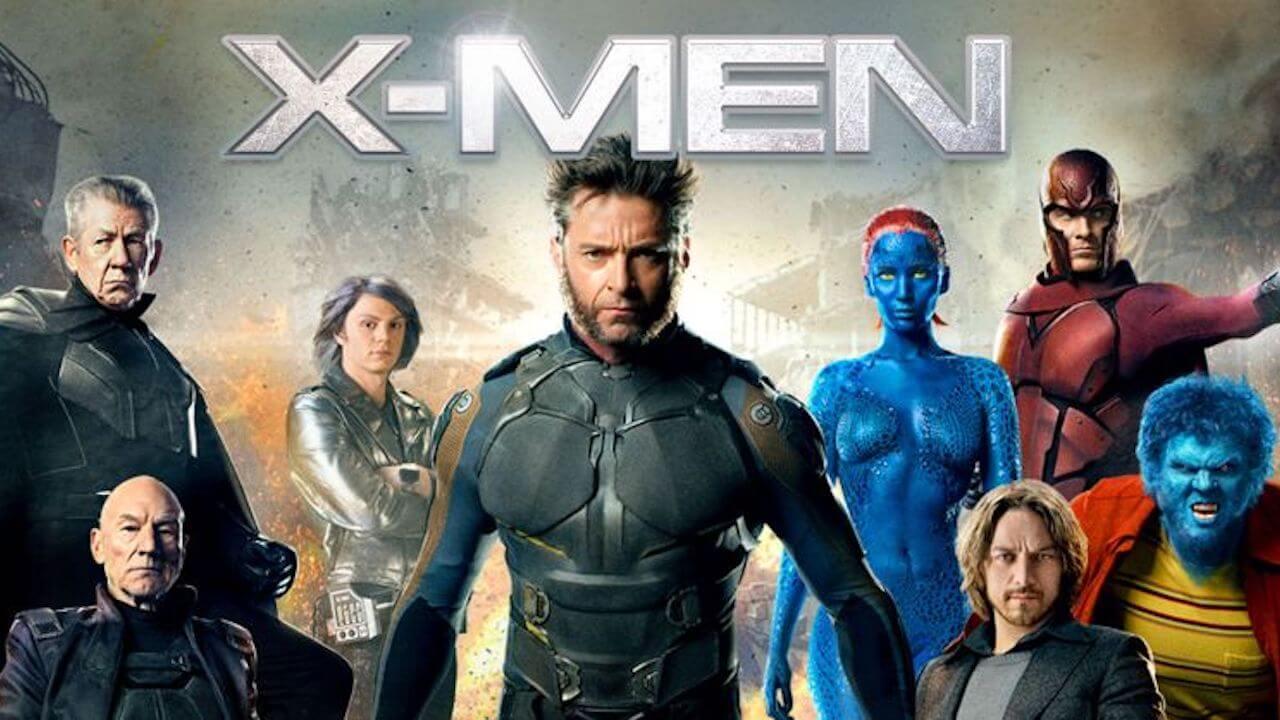 《X 戰警》將在迪士尼平台 Disney+ 推全新影集?凱文費吉這麼說首圖